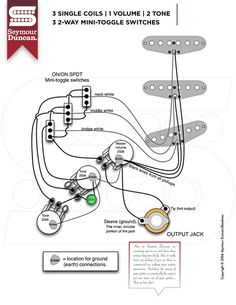 65 best guitar wiring images guitars guitar diagram rh pinterest com