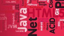 Ekino sponsor de Devoxx France 2013,envoie ses experts au rendez-vous annuel des développeurs Java.  http://www.group.fullsix.fr/fr/actus/press-release/ekino-java.aspx#