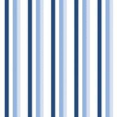 listras azul marinho
