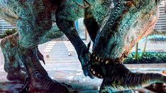 "Skinny Devil Lord 😈🍷 on Instagram: ""#jurassicworld #4k #indominusrex #raptorecho"" Jurassic World Dinosaurs, Jurassic Park World, Indominus Rex, Devil, Lord, Skinny, Instagram, Jurassic Park, Falling Out Of Love"