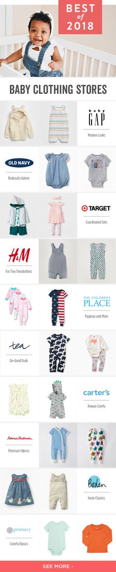 374f32b4e 363 Best Baby Fashion images