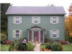 1875 Colonial  Navesink  Middletown, New Jersey
