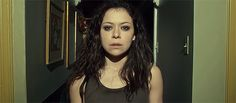 "Which ""Orphan Black"" LEDA Clone Should You Drink With Based On One Question"