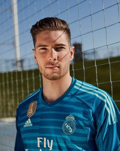 Real Madrid, Jack Grealish, Antoine Griezmann, Soccer Players, Arabic Quotes, Bbc, Jackson, Handsome, Lovers