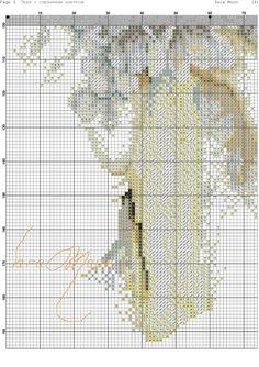 fyZurUoShr8.jpg 1.447×2.048 píxeles