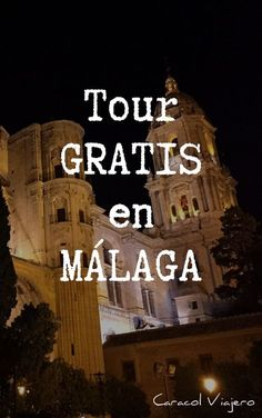 Malaga, Travel Tips, Spain, Tours, Koh Tao, Travel, Places To Travel, Travel Maps, Travel Tours