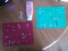 scienc kid, kid crafts
