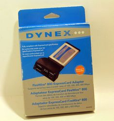 DYNEX DX-ECFW WINDOWS 8 X64 DRIVER