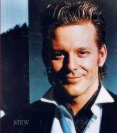 Mickey Rourke Pictures - Rotten Tomatoes