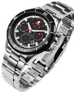 Carucci German automatic watch, limited edition 500 pieces world wide discounted from for Popular Sports, Sport Watches, Automatic Watch, Casio Watch, Omega Watch, Clocks, Accessories, German, Collection