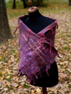 wrap by Vaszilka