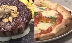 Comer em restaurantes pode custar mais caro