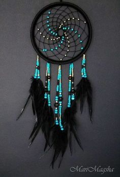 40+ Stunning Dream Catcher Ideas to get only Pleasant Dreams Dream Catchers are Widely Used as Home Decor.Here are Some Handpicked Dream Catcher Ideas to Protect You from Bad Dreams,Nightmares,Negativity