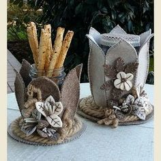 1 million+ Stunning Free Images to Use Anywhere Felt Crafts, Fabric Crafts, Sewing Crafts, Diy And Crafts, Arts And Crafts, Plastic Bottle Art, Felt Coasters, Finger Crochet, Felt Leaves