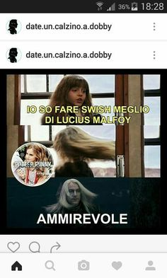 Immagini divertenti 2 - New Ideas Harry Potter Tumblr, Harry Potter Anime, Harry Potter Pictures, Harry Potter Love, Harry Potter Fandom, Harry Potter World, Harry Potter Memes, Harry Ptter, Herzogin Von Cambridge