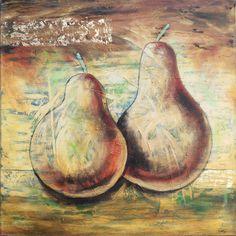 Logical Bonito Antiguo Marco De Madera Para Foto Con Motivo Tema Pintura Al Óleo Pintura Espejos