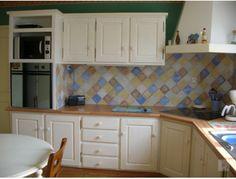 relooking r novation cuisine cuisiniste repeindre cuisine en ch ne lyon villefranche. Black Bedroom Furniture Sets. Home Design Ideas