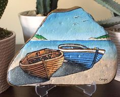 Decorative Rocks : (notitle)