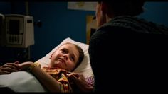 Kylie Rogers in Miracles from Heaven Imdb Movies, New Movies, Good Movies, Movies And Tv Shows, Miracles From Heaven, Film Base, True Stories, Movie Tv, Celebrities