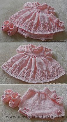 Knitting pattern for kids Knitting pattern for babies Offer: . by luzijonas Knitting pattern for kids Knitting pattern for babies Offer: . by luzijonas , Child Knitting Patterns Baby Knitting Patterns Supply : . Baby Knitting Patterns, Crochet Baby Dress Pattern, Baby Cardigan Knitting Pattern, Knit Baby Dress, Baby Dress Patterns, Knitting For Kids, Skirt Patterns, Coat Patterns, Pattern Dress