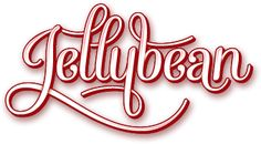 Jellybean wine...who knew?
