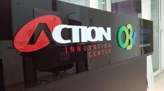 Action Innovation Center & Outsource Brazil