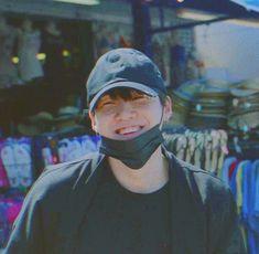 Awwwww his gummy ☺ Daegu, Min Yoongi Bts, Min Suga, Lil Wayne, Kanye West, Underground Rappers, Hip Hop, Agust D, Kpop