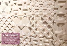 Expo Revestir 2016 – conheça as tendências e novidades da arquitetura e construção!