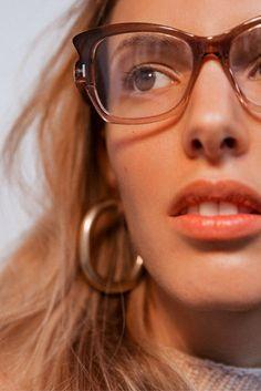 af852f5c1fa00 110 melhores imagens de    de óculos com estilo   African hairstyles ...