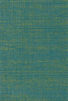 Century wallpaper from tektura.com