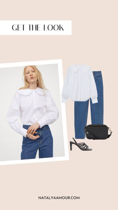 H&M, shopping inspo, autumn winter wardrobe, outfit inspiration, summer Inspo, spring fashion, style guide, style Inspo, fashion edit