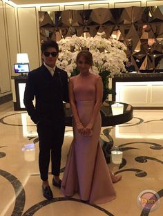 King and Queen 💙 Kathryn Bernardo Outfits, Daniel Padilla, Jadine, Queen Of Hearts, Celebs, Celebrities, King Queen, Relationship Goals, Style Icons