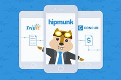 Battle for Unmanaged Travelers Heats Up  Corporate Travel Innovation Report  Concur which acquired Hipmunk last year on Thursday announced the launch of a new service called Concur Hipmunk geared to small businesses. Hipmunk  Skift Take: Employees of smaller companies are business travelers too. Concur's latest strategy to go after unmanaged travelers shows how much potential exists for that segment.   Hannah Sampson  TheSkift Corporate Travel Innovation Reportis ourweekly newsletter focused…