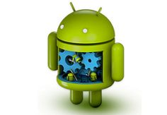 High Technologies: How To Root Android 5 Lollipop And Android 6 Marsh...