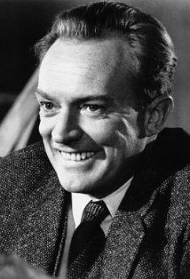 """Arthur Kennedy (February 17, 1914 – January 5, 1990) was an American stage and film actor known for his versatility in supporting film roles and his ability to create """"an exceptional honesty and naturalness on stage"""" especially in the original casts of Arthur Miller plays on Broadway."""