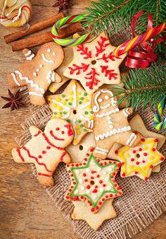 Einfache Weihnachtsplätzchen Backen.Die 138 Besten Bilder Von Schnelle Plätzchen Rezepte In 2019