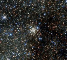 Kosmisches Netz www.zivilisationen.de
