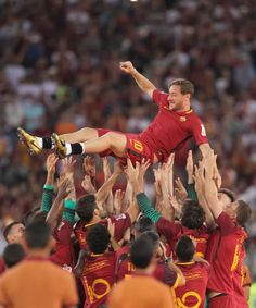 Why Always Me, As Roma, Sports Pictures, Rome, Ferrari, Derby, Milan, Soccer, City