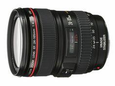 Ieri abbiamo parlato dei migliori obiettivi per le APS-C di Canon ed oggi passiamo alle full frame come la 5D Mark III.Parlando di reflex dal costo importante e tendenzialmente dedicate ai profess…