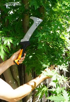 Learn How To Make Garden Clean Up Easy With These Must Have Garden  Essentials