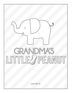 I love you grandma pages coloring pages for I love you nana coloring pages