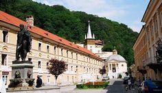 Caras-Severin, Romania #haisitu www.haisitu.ro