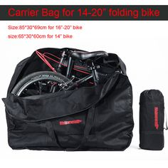 Flight Tracker Top Sale Roswheel Bicycle Bags 13l Cycling Bike Pannier Rear Seat Bags Rack Trunk Shoulder Handbag Black/blue 2019 New Style With Traditional Methods Sports & Entertainment