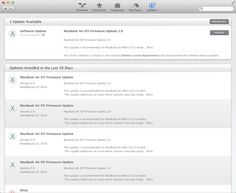 Apple's EFI Firmware 2.9 Update for 2011 MacBook Airs Appears Bugged, Some Users Unable to Install [Mac Blog] - http://www.aivanet.com/2014/07/apples-efi-firmware-2-9-update-for-2011-macbook-airs-appears-bugged-some-users-unable-to-install-mac-blog/