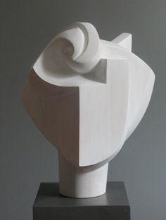 Carmen Otero