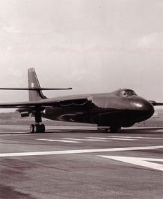 The Valiant. Ugly on the ground but a beauty in the air.