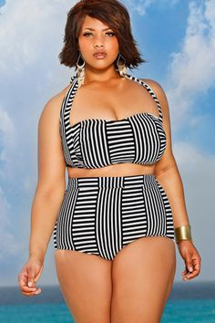 19 sexy swimsuits for every body