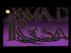 Telenovela: La dama de Rosa
