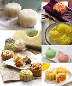 Every 15th day of the 8th lunar month, the Chinese tradition of celebrating the moon cake festival is widespread. And this year, the Mooncake Festival or also called the Mid-Autumn Festival, fell o...