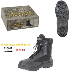 Get upto 40% off on tactical shoes & military boots http://voodootactical.com.au/product-category/apparel/  Select from the best range of tactical boots, tactical shoes, military boots, army boots and more onlinefrom voodootactical. #tacticalshoes #armyboots